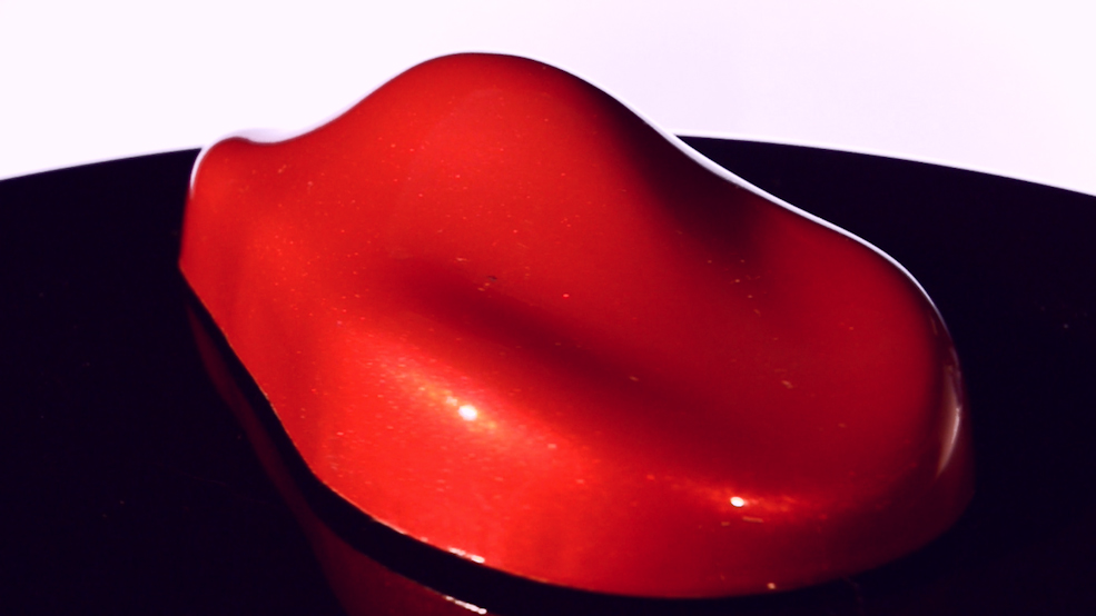 color velvet red sherwin williams automotive finishes