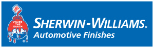 Sheriwn-Williams Automotive Specialty Aerosol