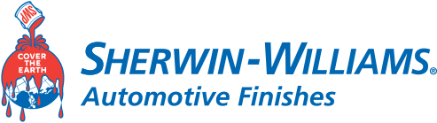 Sherwin Williams Auto Paint >> Sherwin Williams Automotive Finishes