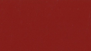 Color Spicy Merlot Sherwin Williams Automotive Finishes
