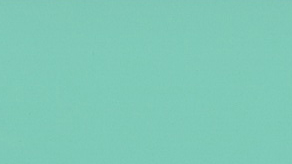 "Look Up Number >> Color: GM ""Surf Green"" 