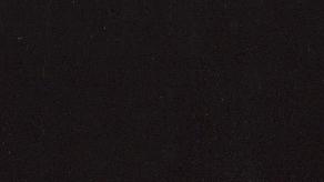 Color Black Cherry Pearl Sherwin Williams Automotive