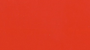 Color: Red Orange | Sherwin-Williams Automotive Finishes